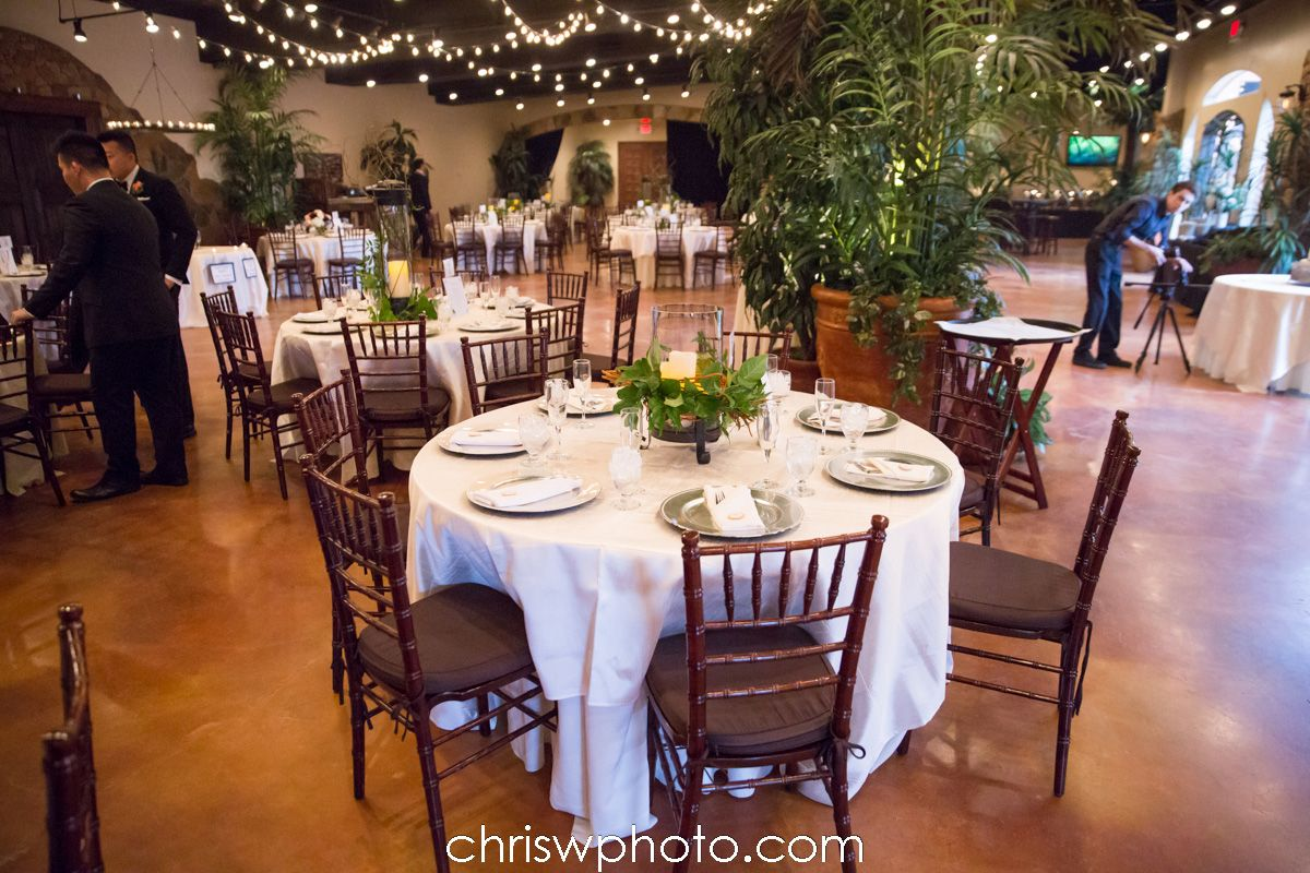 Agave Real Agave Estates Wedding Reception Venues Houston