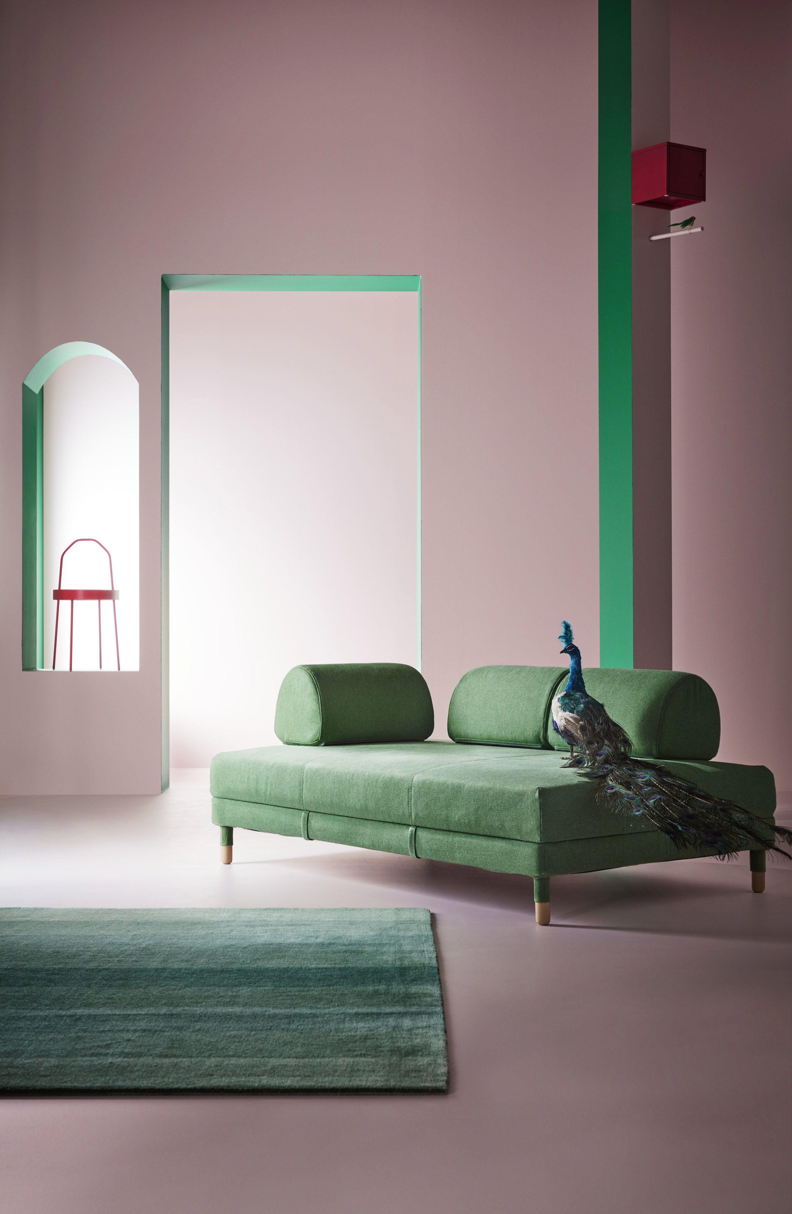 ikea kuche 2019. Black Bedroom Furniture Sets. Home Design Ideas