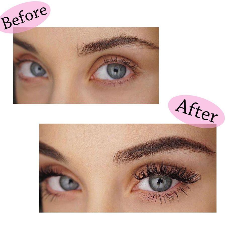 8ab2888eb90 3D Premade Volume Fans Mink Lashes Individual Eyelash Extensions #Fans#Mink#Premade