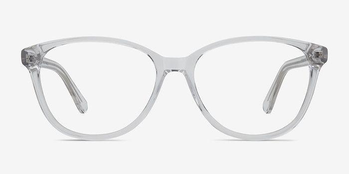 965006e773 Prescription Eyeglasses Online Rx Glasses Frame   Lens ...