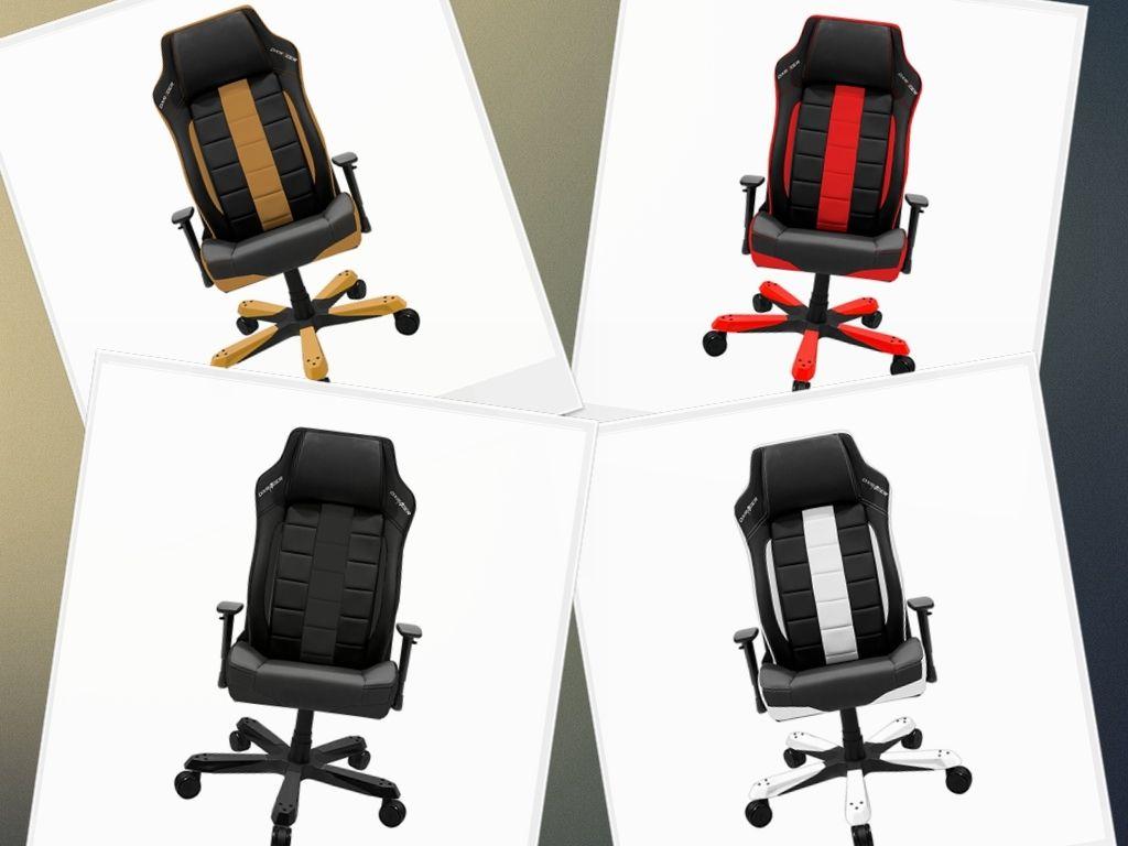 dxracer office chair canada vintage metal high boss series chairs expert event
