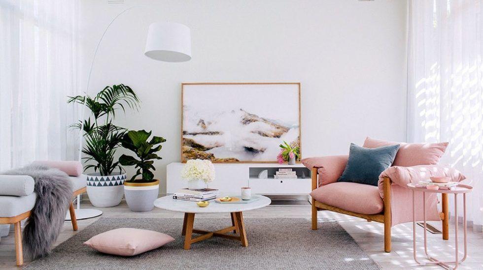 Scandinavian Living Room Ideas Ideas Decor Small Interior