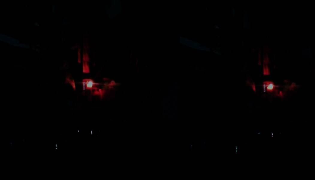 1 terang ditengah kegelapan  | #light #dark #likeforlike #beyourself #terang #ditengah #kegelapan #quoteoftheday #instapict by dhealonika03