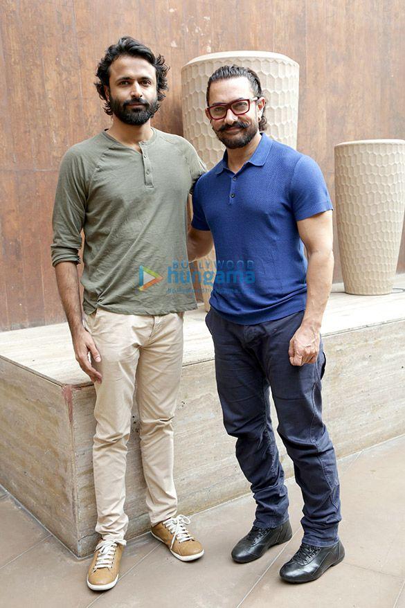 Image result for aamir khan jeans
