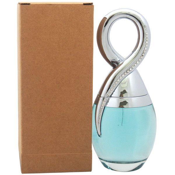 Bebe Desire Women's 3.4 ounce Eau de Parfum Spray (Tester