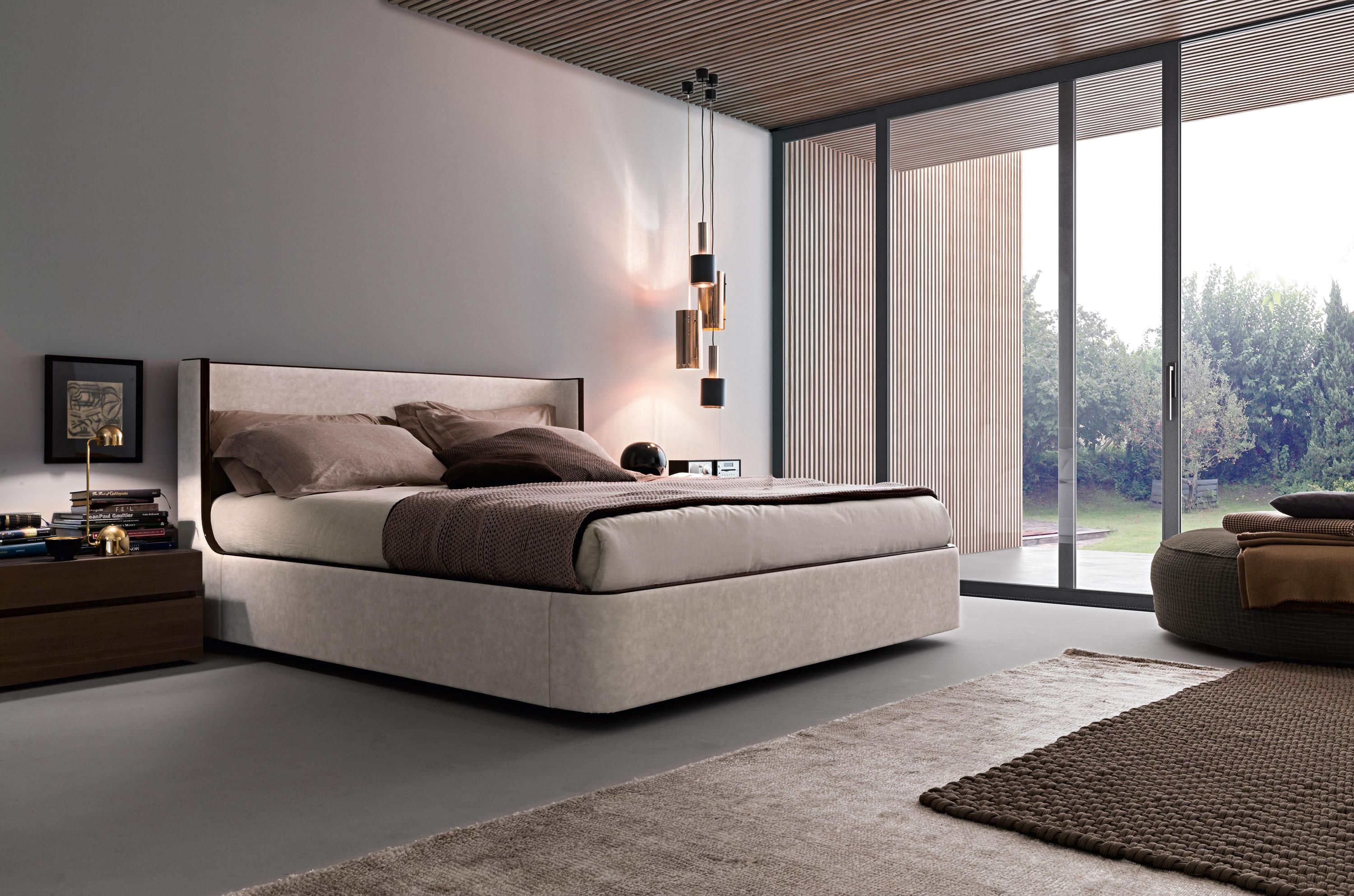 All about Callas by Presotto on Architonic Find pictures & detailed information about retailers