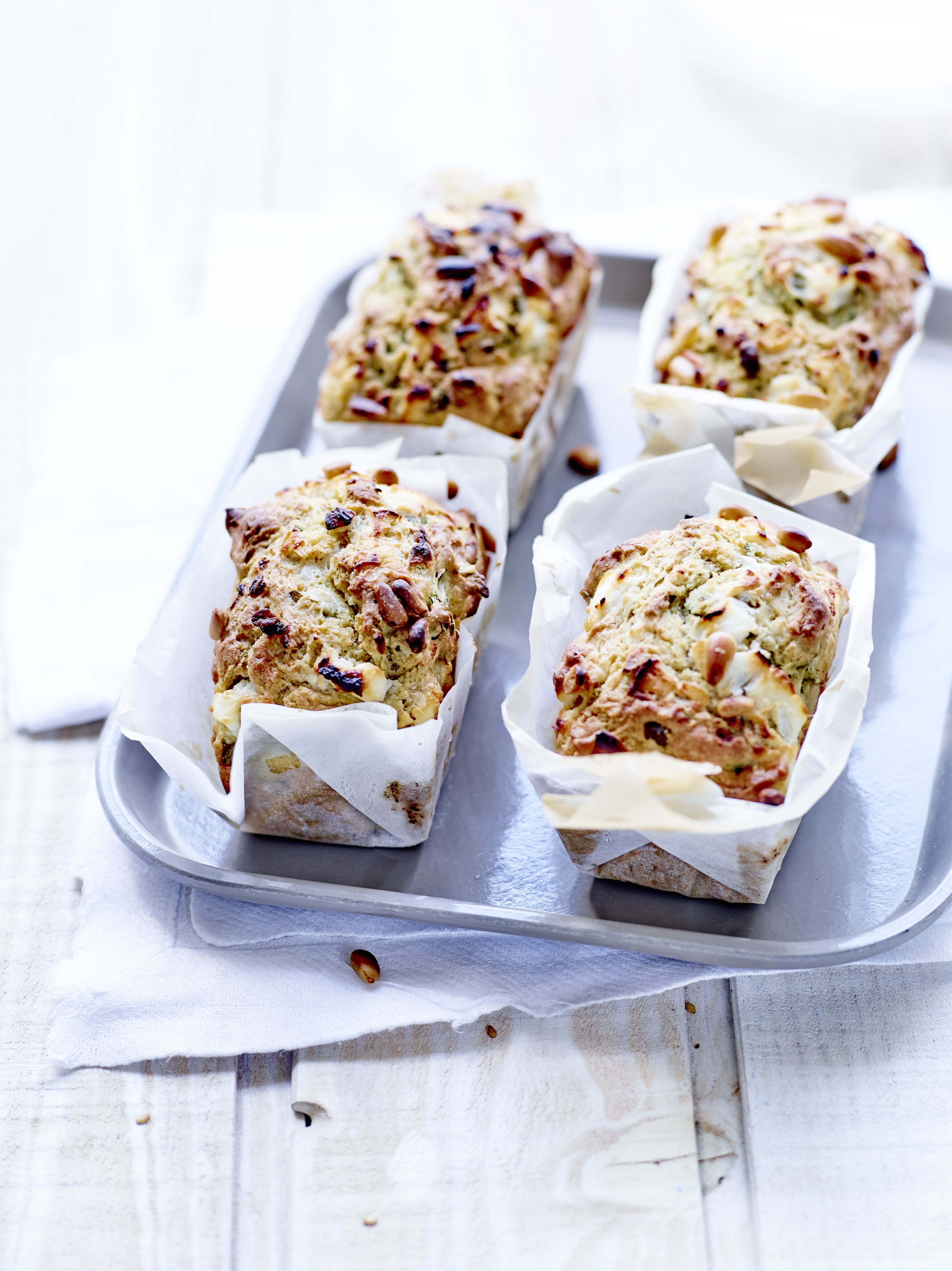 cake vegan recette recettes saines cake vegan cake. Black Bedroom Furniture Sets. Home Design Ideas