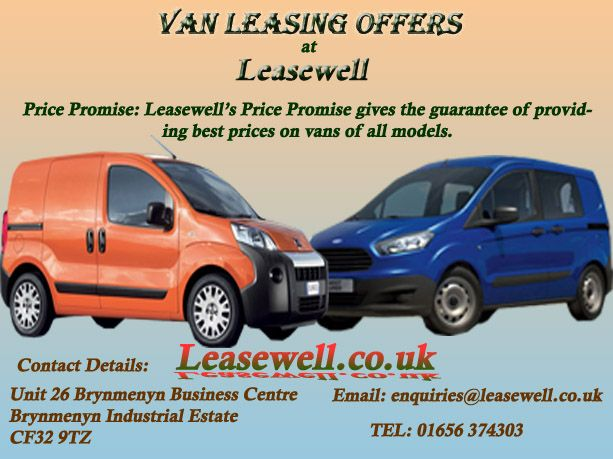 Price Promise Leasewell S Price Promise Gives The Guarantee Of