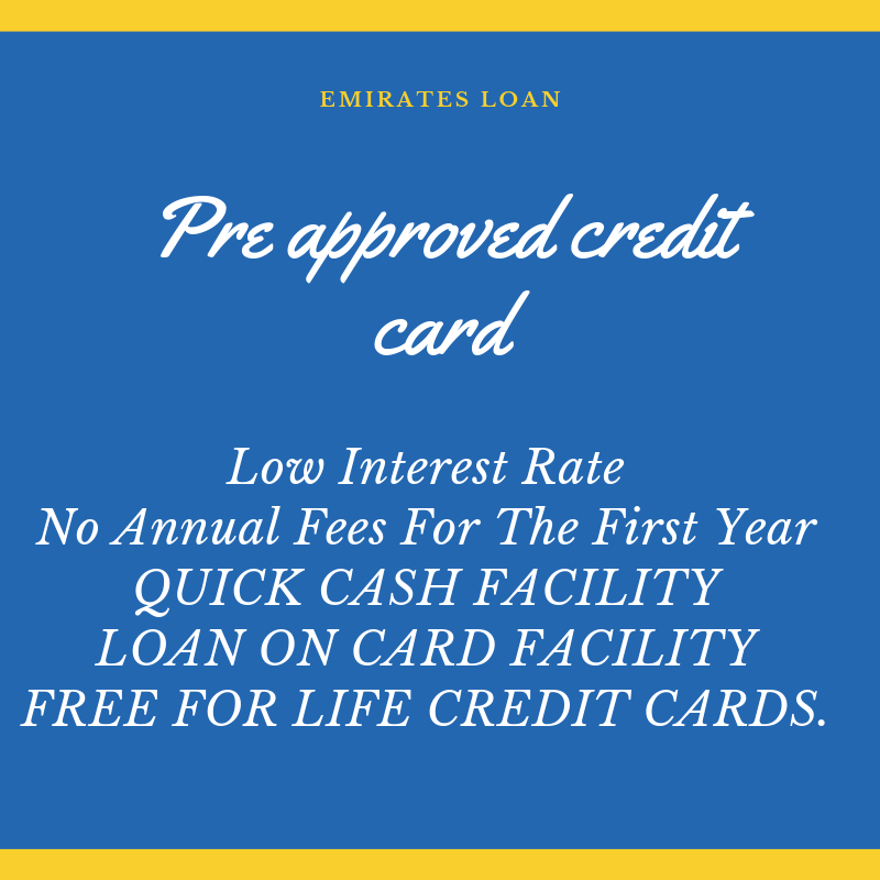 Lifetime Free Credit Card Pre Approved Credit Cards Credit Card Fast Loans