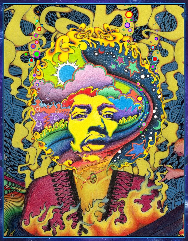 Jimi Hendrix Wallpaper Backgrounds Jimi Hendrix Photography Legends Jimi Hendrix Style Fashion In 2020 Jimi Hendrix Live Wallpapers Hendrix