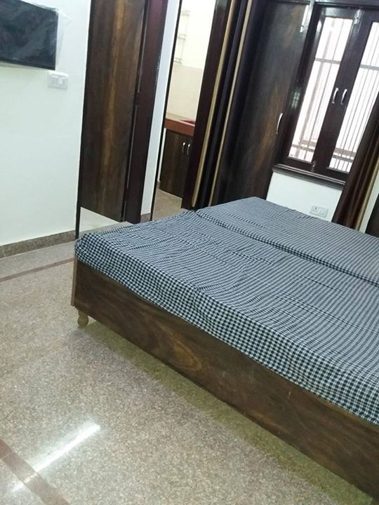 Awesome Fully Furnished 1 Room Set Studio For Rent In Sush Room Set Room Furnishings