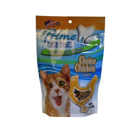 Pets Cat Treats Treats Dog Treats