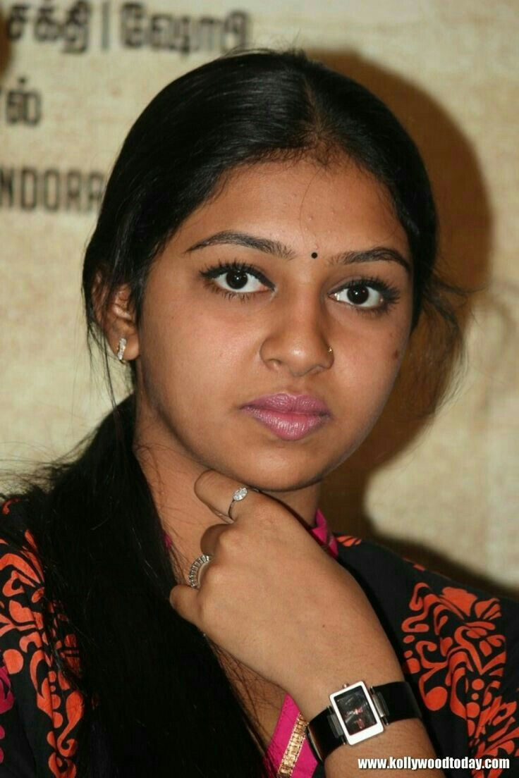 Lakshmi Menon movies, filmography, biography and songs