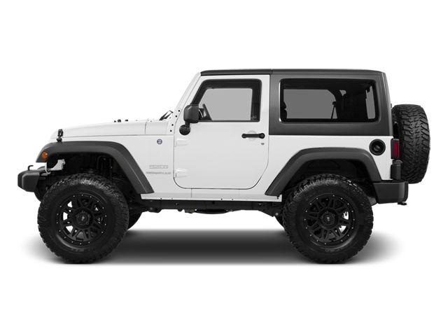 2 Door White Jeep Wrangler Jeep Jeepwrangler Jeep Wrangler Sport Jeep Sport 2014 Jeep Wrangler Sport