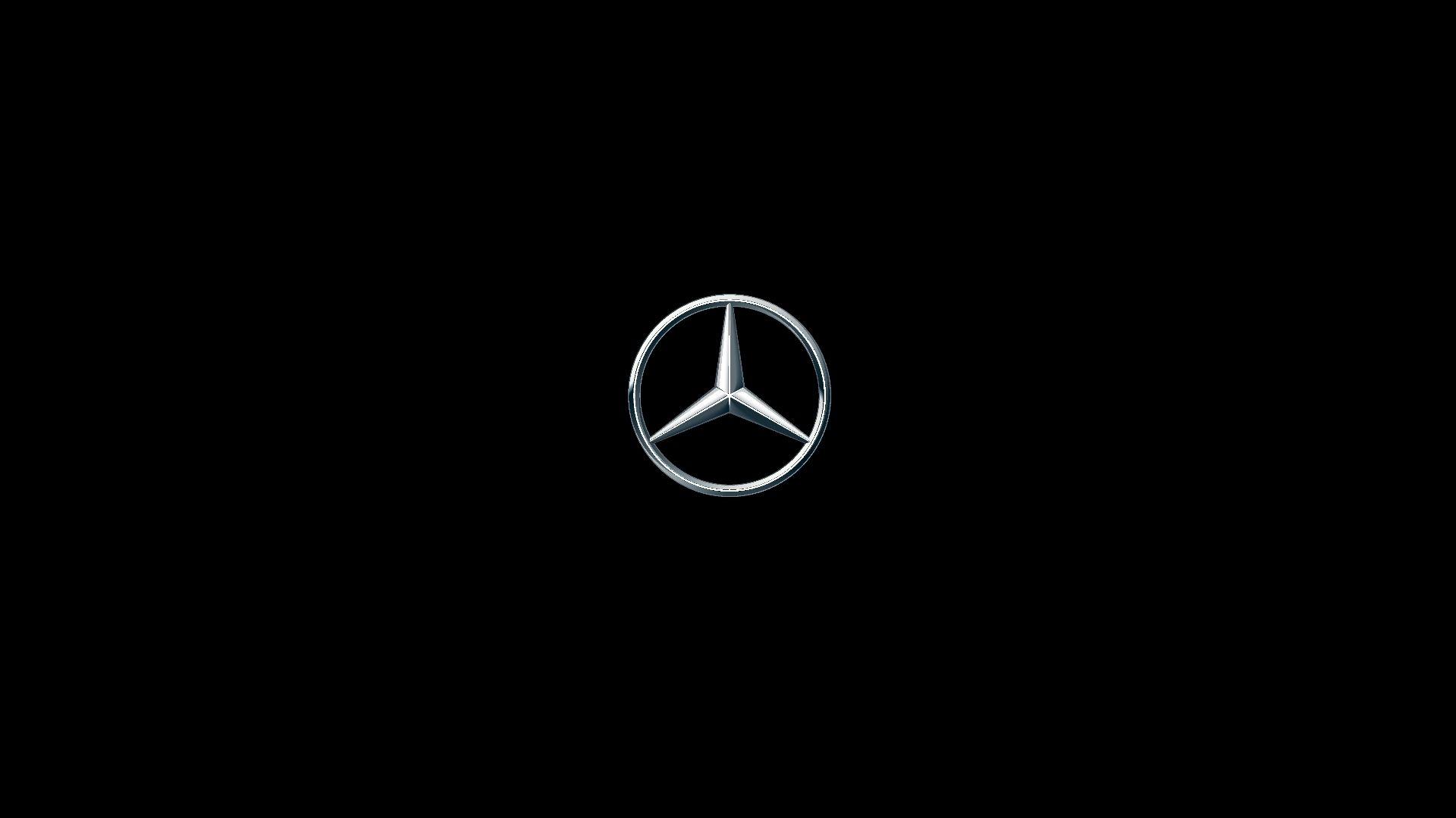 10 Top Mercedes Benz Logo Wallpapers Full Hd 1080p For Pc