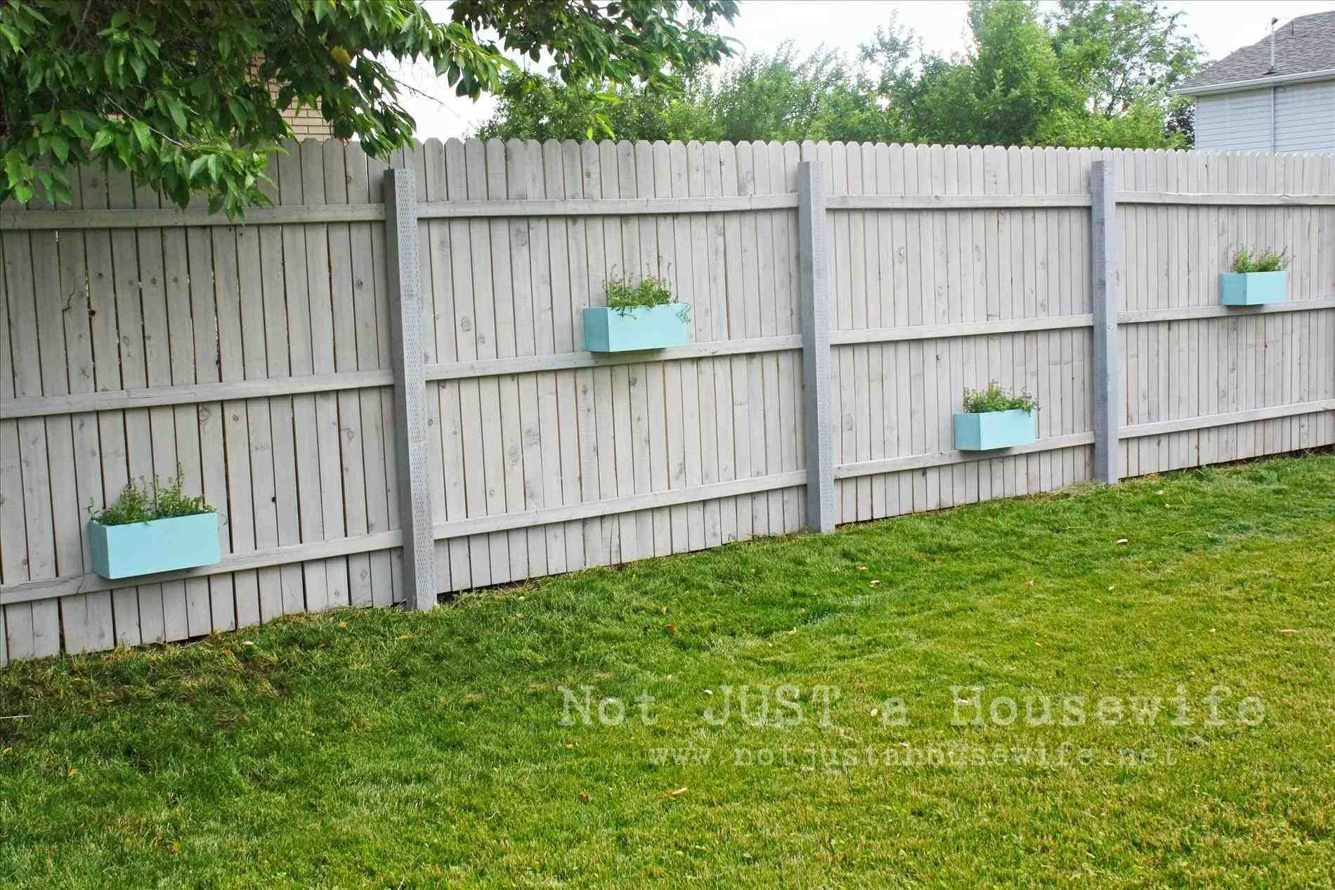 Modern Fence Paint Colours Inspirational Exterior Paint