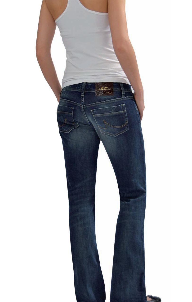 Jeans Donna LTB Jeans Valerie