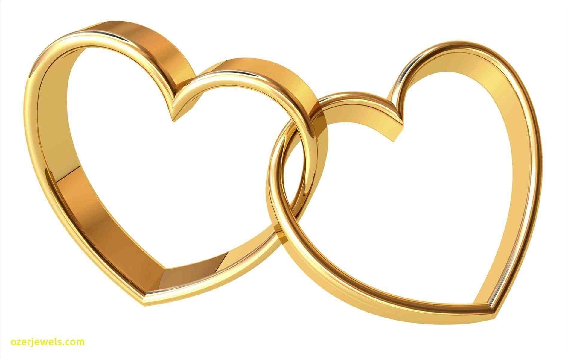47+ Wedding rings clipart free ideas