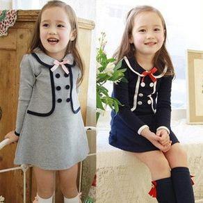 kids fashion girls - Recherche Google