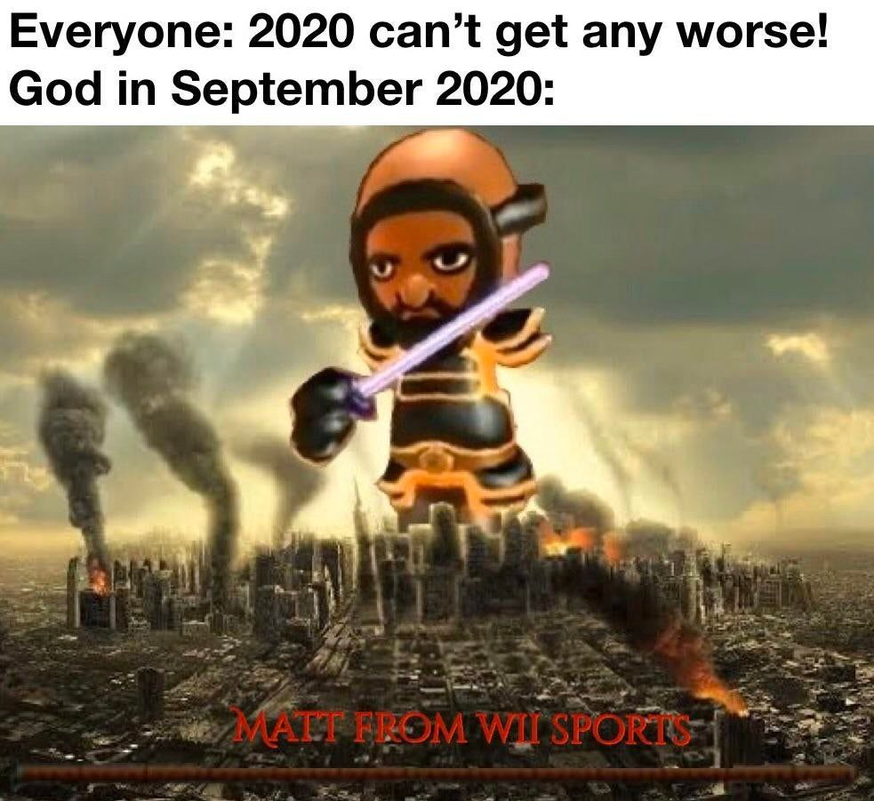 Finall Boss Fight In 2020 Funny Relatable Memes Stupid Memes Stupid Funny Memes