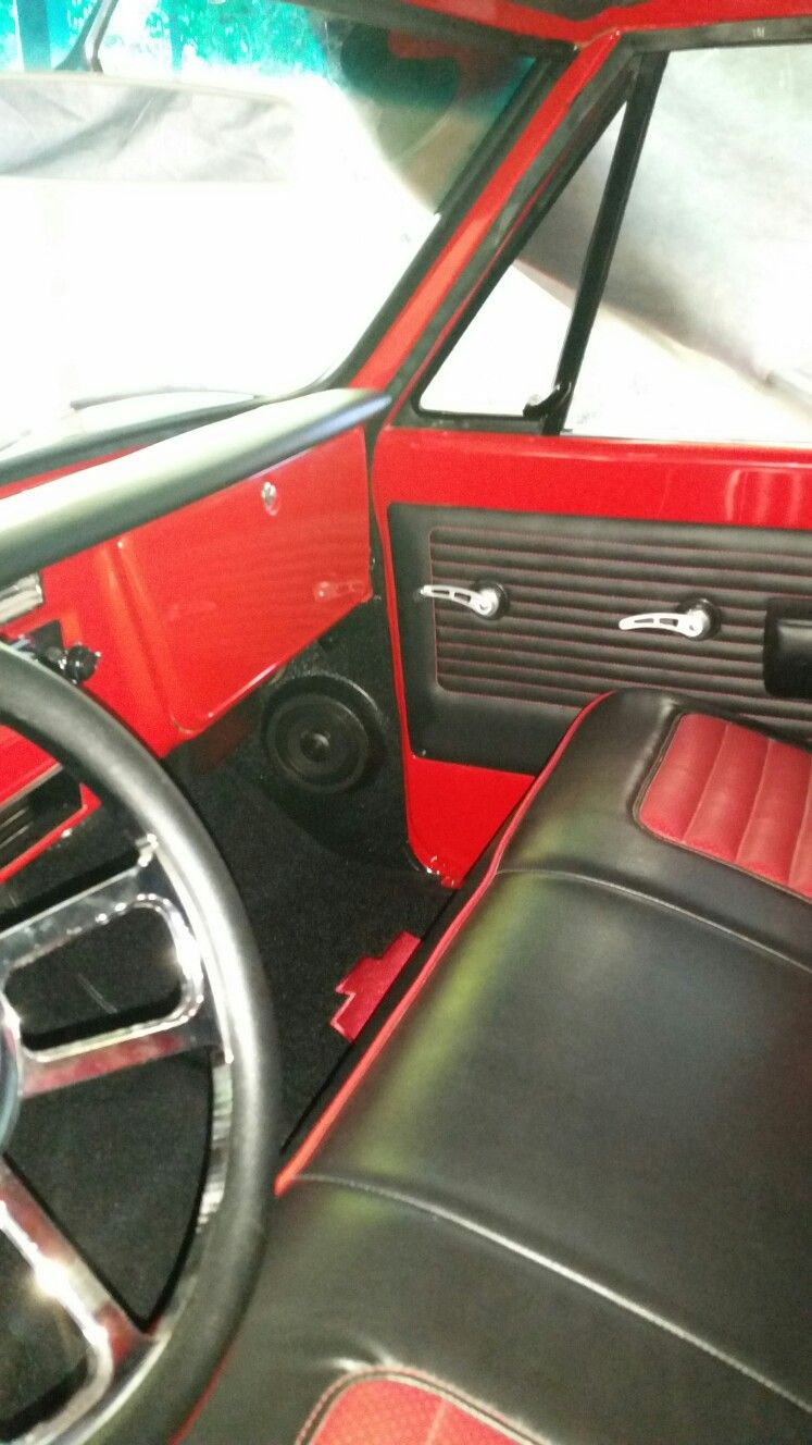Pin by Joey Kannady on Joey Kannady my C10 truck Chevy