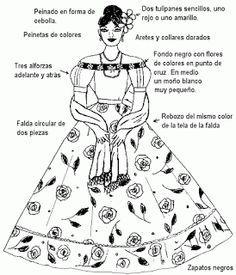 Mexi Yeah On Pinterest Cantinflas La Llorona And T Shirts