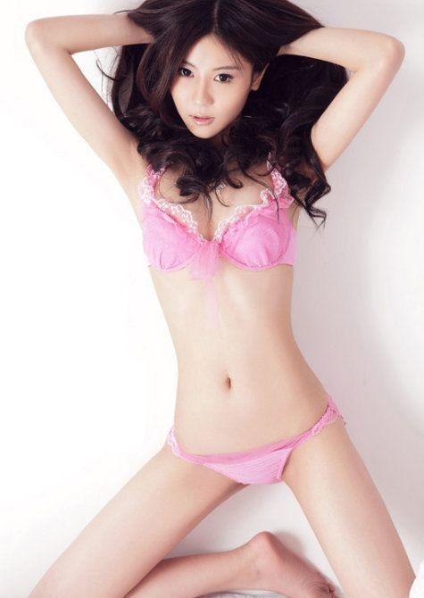 Hot asian dating