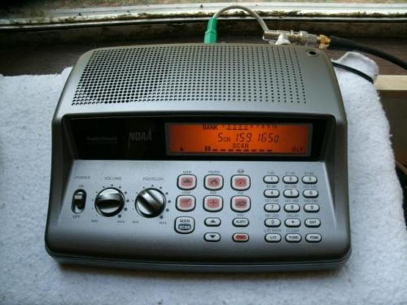 police scanner manual basic instruction manual u2022 rh ryanshtuff co radio shack nascar scanner pro-84 manual NASCAR Scanner Frequencies