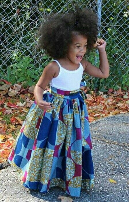 Pin By Soljurni On Afrocentric Wear Fashion African Fashion