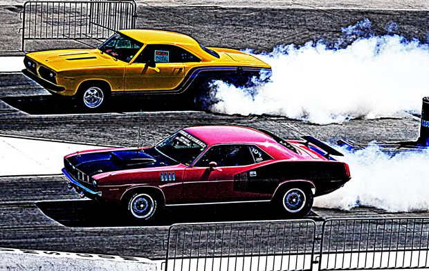Mopar Drag Race Voitures Cars Pinterest Mopar Cars And Dodge