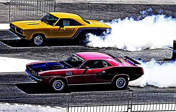 Mopar Drag Race Voitures Cars Pinterest Mopar Cars And Dodge