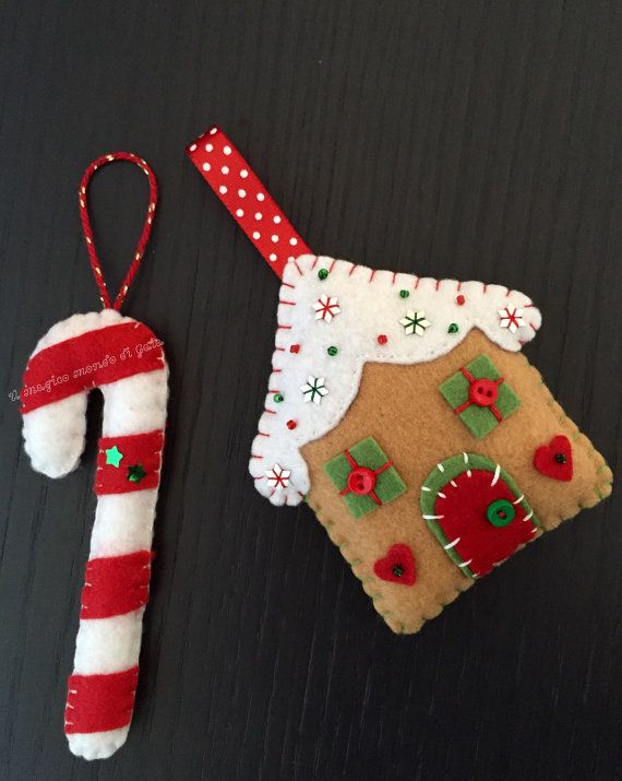 Gingerbread House Christmas Pudding And Gingerbread Man Set