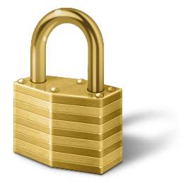 The built-in administrator account can be a great avenue to reset a forgotten Windows password, especially for home users.