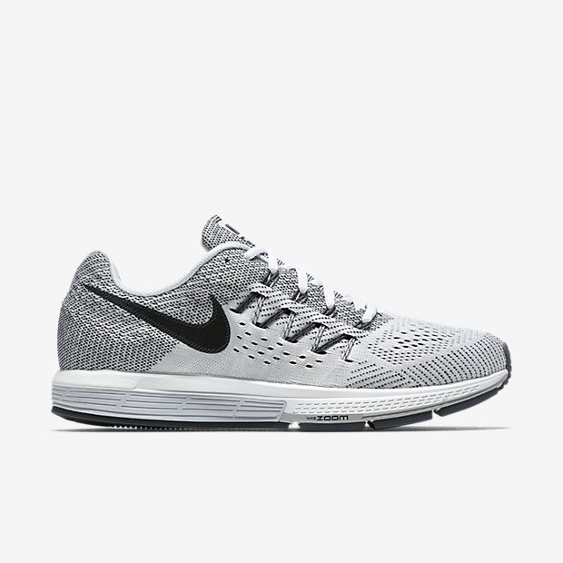 Nike Air Zoom Vomero 10 Men\u0027s Running Shoe. Men Running ShoesMens ...
