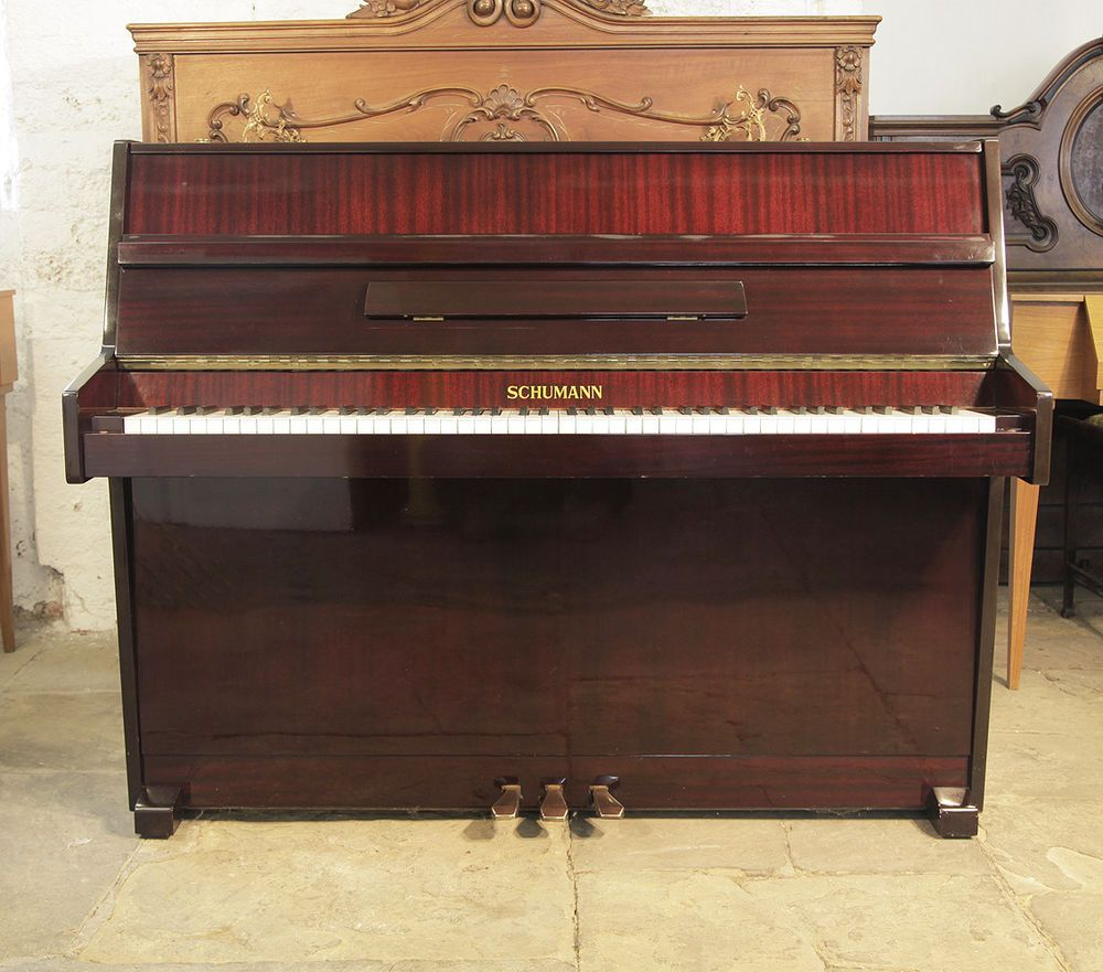 Kawai Upright Pianos For Sale Ebay >> Pin By Besbrode Pianos On Piano Deals In 2019 Upright Piano Piano