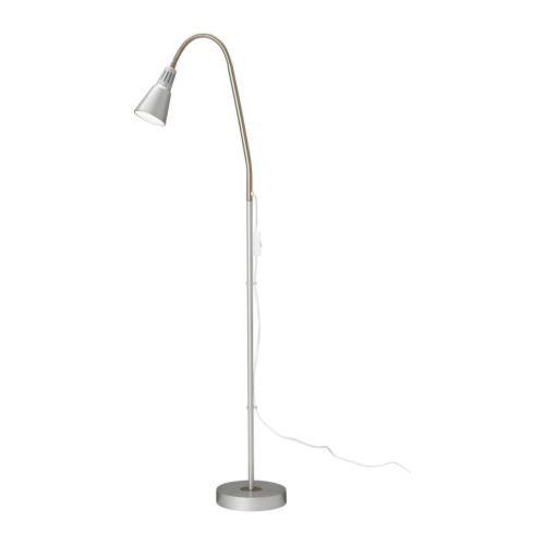 Meubles Luminaires Deco D Interieur Et Plus Encore Reading Lamp Floor Reading Lamp Lamp