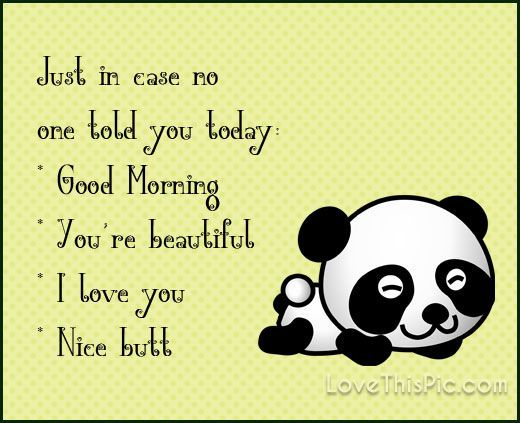 Good Morning I Love You Morning Good Morning Morning Quotes Good Morning  Quotes Morning Quote Good