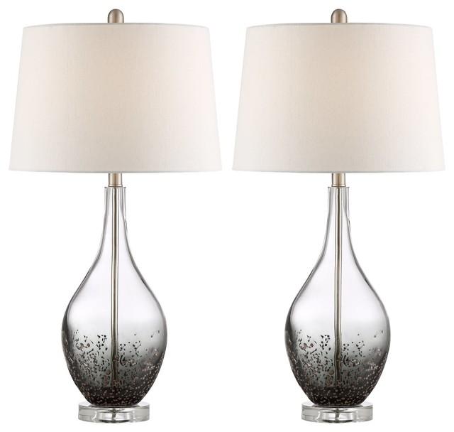 Port 68 Glenda Brown Lamp Google Shopping Brown Lamps Lamp Table Lamp