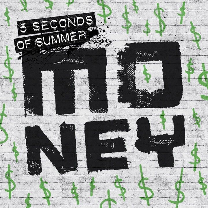 5 Seconds Of Summer Apple Music 5 Seconds Of Summer 5sos