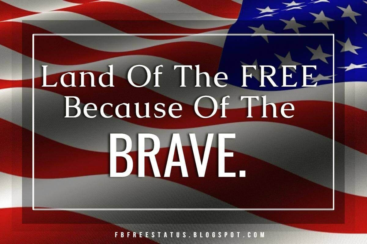 Independence Day Quotes And Sayings Images Independence Day