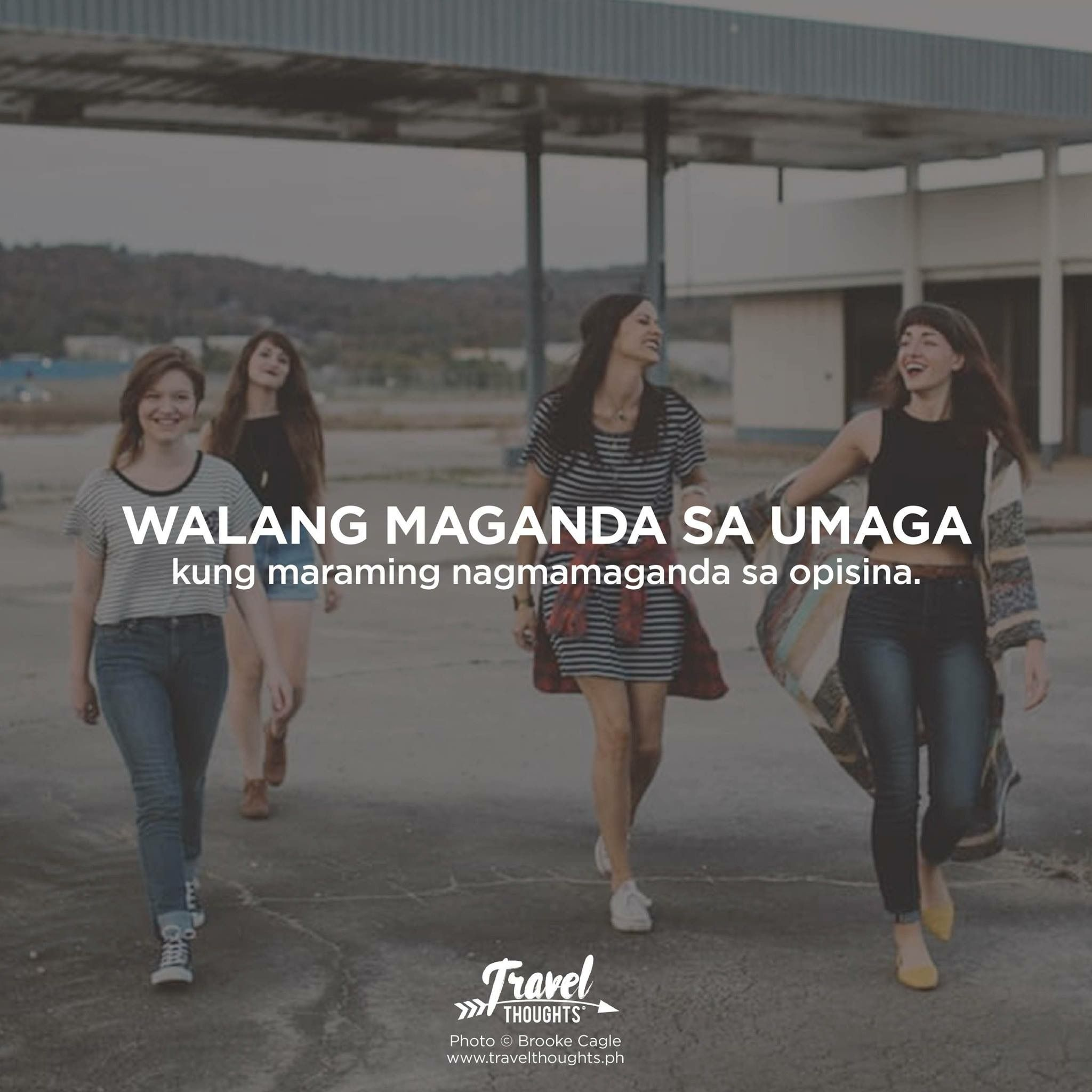 Pin By Mlee721 On Tagalerg Pinoy Quotes Tagalog Love Quotes Bisaya Quotes