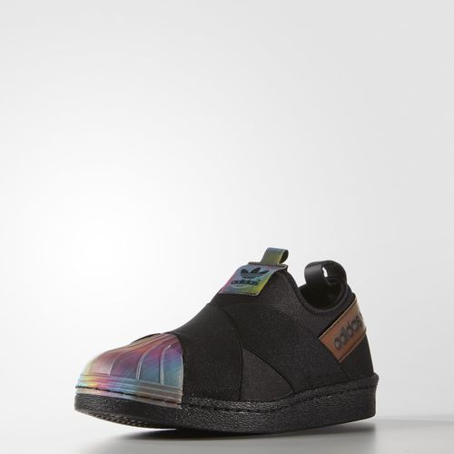 Sst Slip-on Chaussures NRPJxU