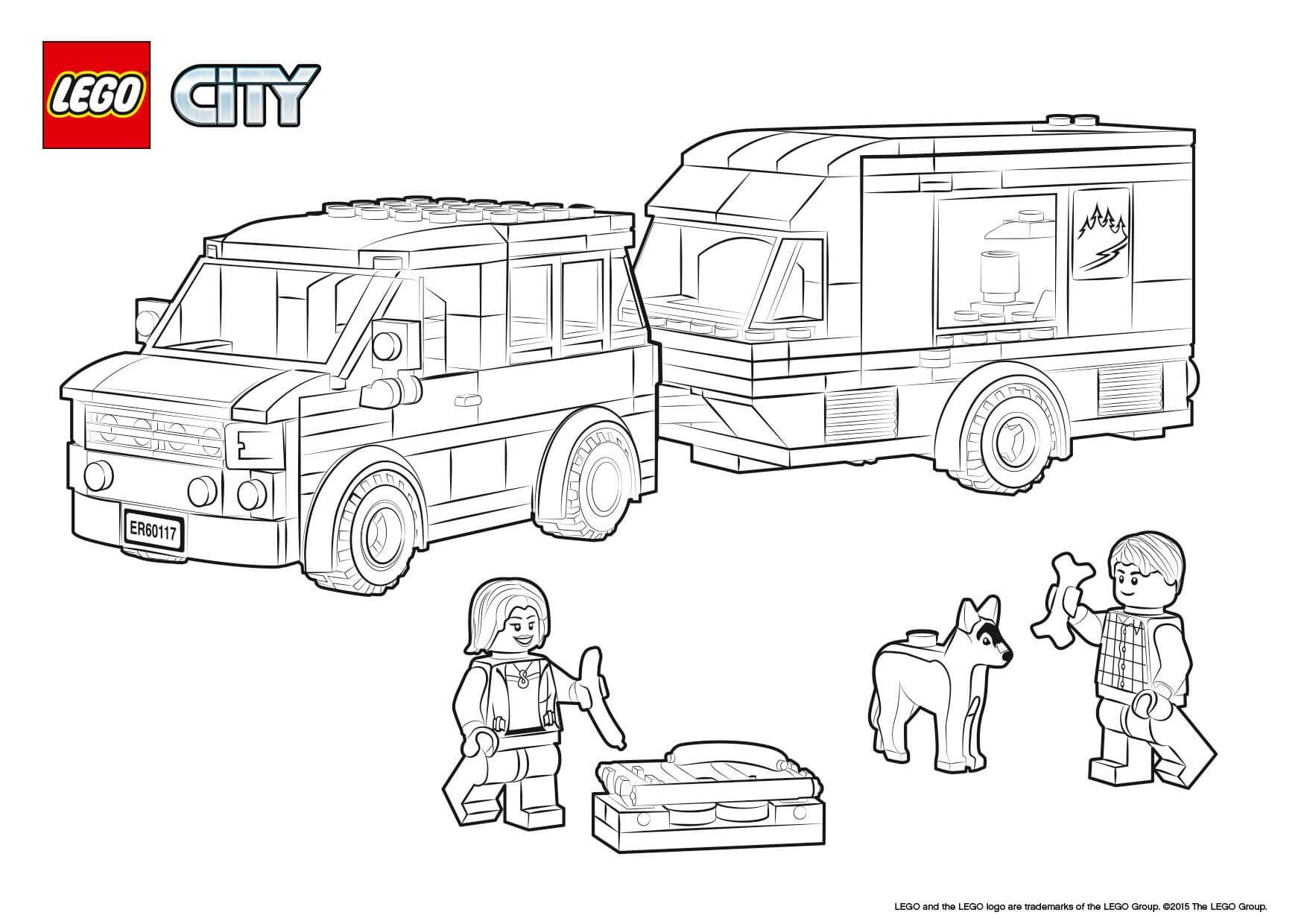 Lego City Coloring Pages Luxury Lego City Coloring Pages Lego Coloring Pages Lego Coloring Mermaid Coloring Pages