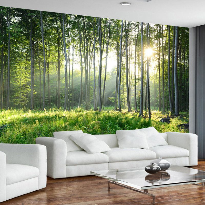 3d Wallpaper Benutzerdefinierten Wandbild Vlies 3d Wallpaper