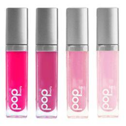 POP Beauty Lip Smoothie - Mauve