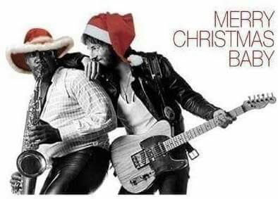 explore born to run bruce springsteen and more merry christmas - Bruce Springsteen Christmas Album