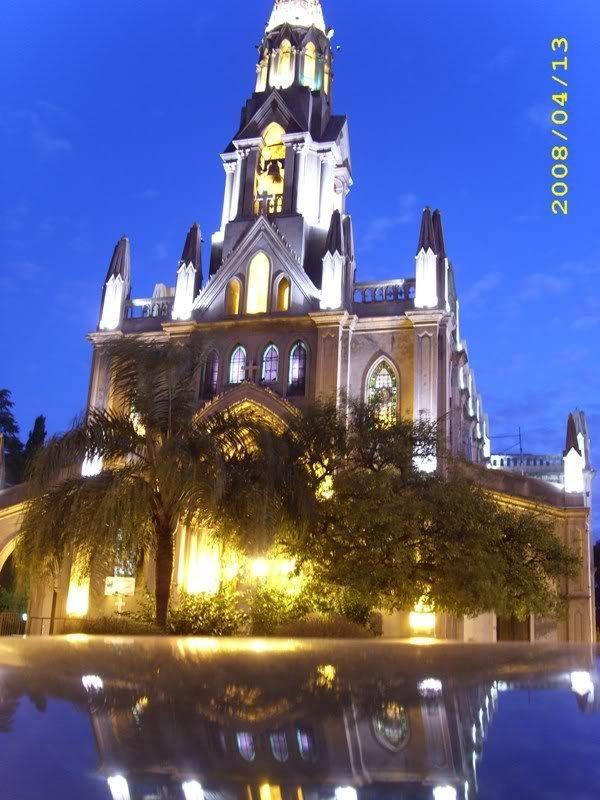 Así celebrarán a la Virgen de Guadalupe Patrona de Santa ...