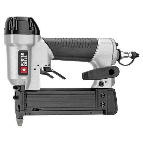ReconPIN138R Pin Nailer, 1-3/8-inches 23 gauge pin nailer reviews ...