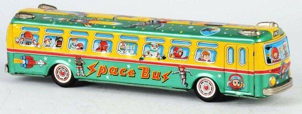 japan tin toys vintage toy robots antique vintage toy appraisals buddy l trucks keystone toy trucks alps space toys
