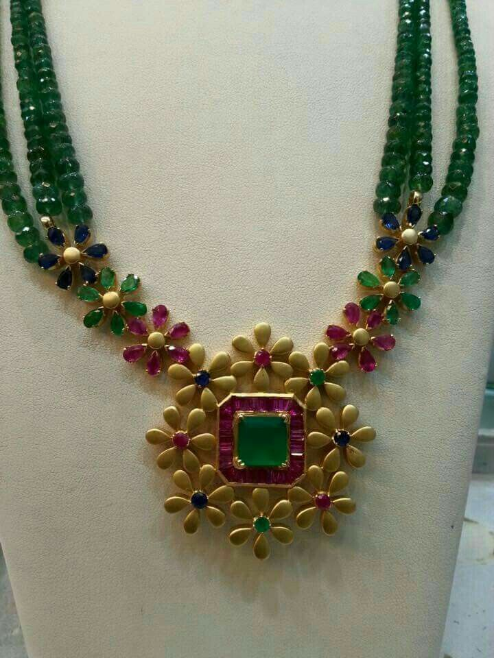 Pin by Sudha on sudha Pinterest Gold jewellery Jewel and India